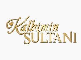 Kalbimin Sultanı - İhsan Ustaoğlu - Sadrazam Mehmed Paşa Kimdir?