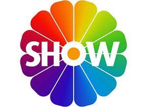 Show TV Logo / Profil Resmi