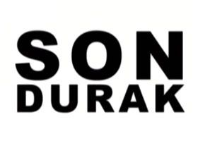 Son Durak Logo / Profil Resmi