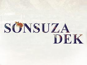Sonsuza Dek Logo / Profil Resmi