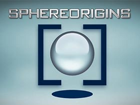 Sphere Origins