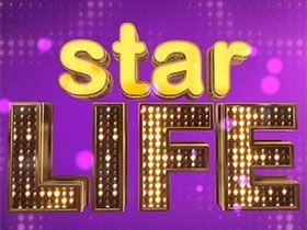Star Life Logo / Profil Resmi