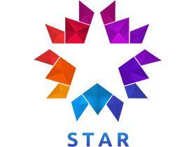 Star TV Logo / Profil Resmi
