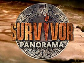 Survivor Panorama Logo / Profil Resmi