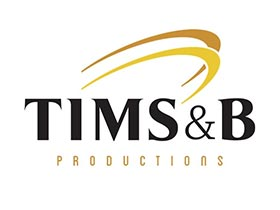 TIMS & B Productions