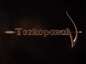 Tozkoparan Logo / Profil Resmi