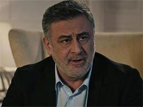 Çukur - Turgut Tunçalp - Kasım Helvacı Kimdir?