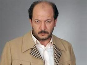 Payitaht Abdülhamid - Ufuk Aşar - Deli Fuad Paşa Kimdir?