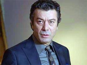 Sen Anlat Karadeniz - Uğur Çavuşoğlu - Genco Kimdir?