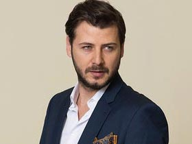 Vuslat - Ümit İbrahim Kantarcılar - Kerem Kimdir?