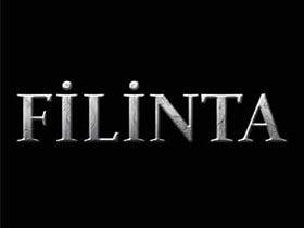 Filinta - Ahmet Bilgin Kimdir?