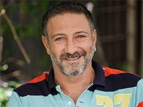 Arka Sokaklar - Yener Gürsoy - Serdar Kimdir?