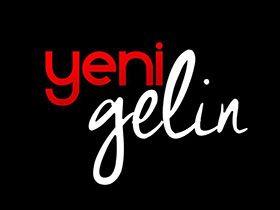 Yeni Gelin Logo / Profil Resmi