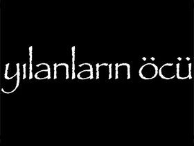 Yılanların Öcü - Mehmet Atay - Hüsnü Kimdir?