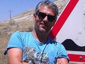 Lale Devri - Yusuf Gökhan Atalay - Mehmet