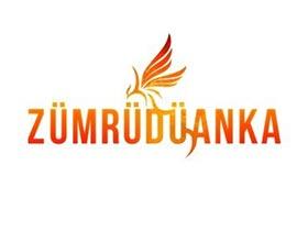 Zümrüdüanka Logo / Profil Resmi
